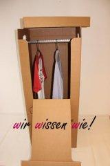 garderobe-karton-wiesbaden.jpg